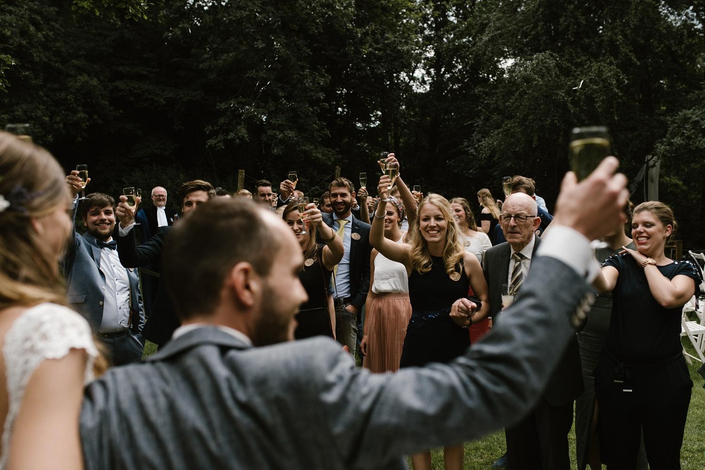 Bohemain chic buiten trouwen - Sander en Anne_0051.jpg