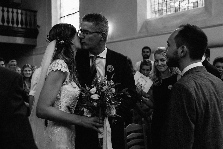 Bohemain chic buiten trouwen - Sander en Anne_0055.jpg