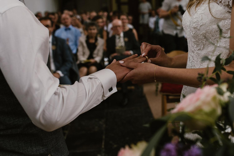 Bohemain chic buiten trouwen - Sander en Anne_0057.jpg