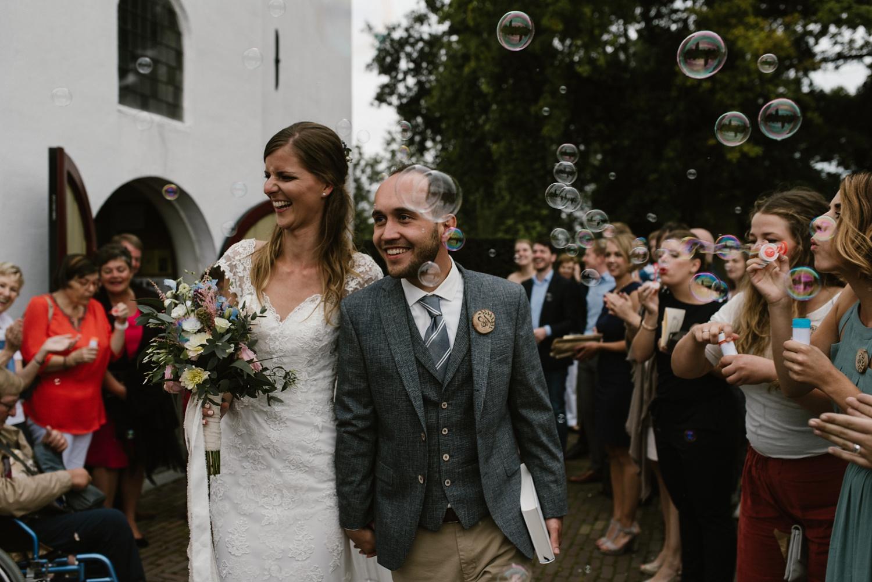 Bohemain chic buiten trouwen - Sander en Anne_0061.jpg