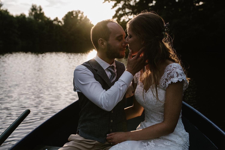 Bohemain chic buiten trouwen - Sander en Anne_0068.jpg
