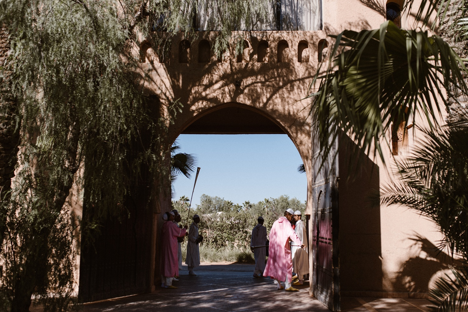 Marrakech destination wedding photograper - Alex and Dounia_0002.jpg