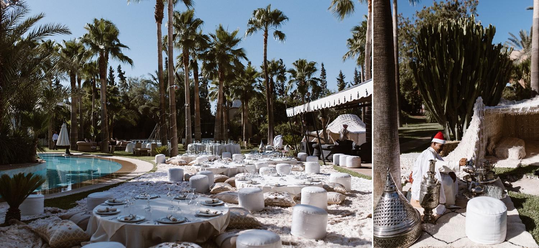 Marrakech destination wedding photograper - Alex and Dounia_0004.5.jpg