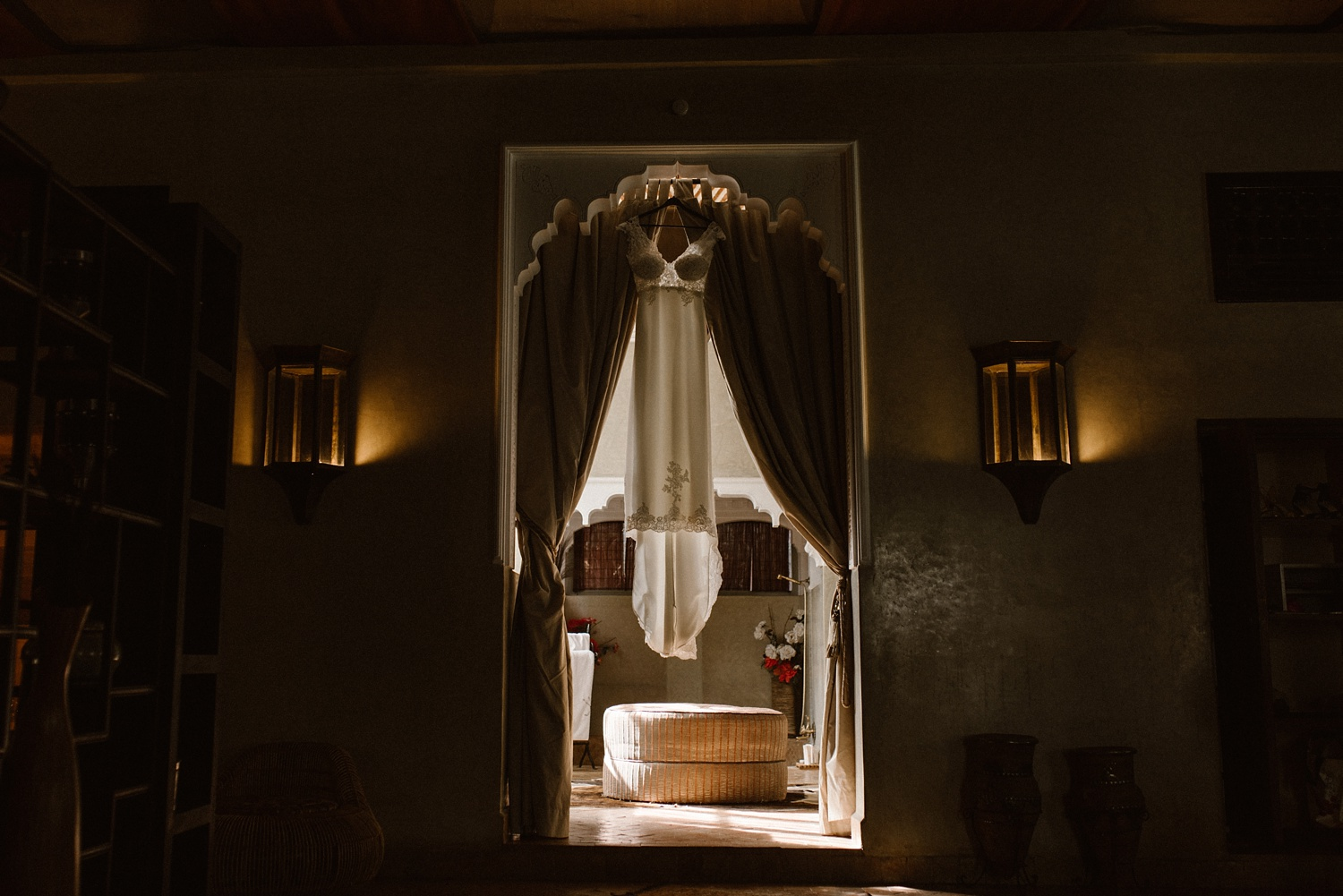 Marrakech destination wedding photograper - Alex and Dounia_0008.jpg