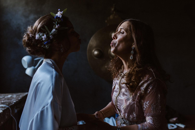 Marrakech destination wedding photograper - Alex and Dounia_0014.jpg