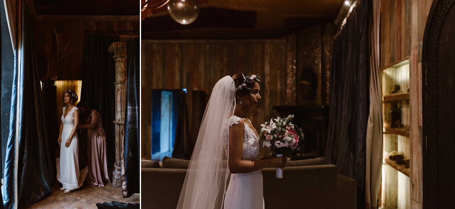 Marrakech destination wedding photograper - Alex and Dounia_0019.jpg