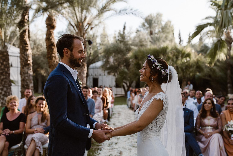Marrakech destination wedding photograper - Alex and Dounia_0025.jpg