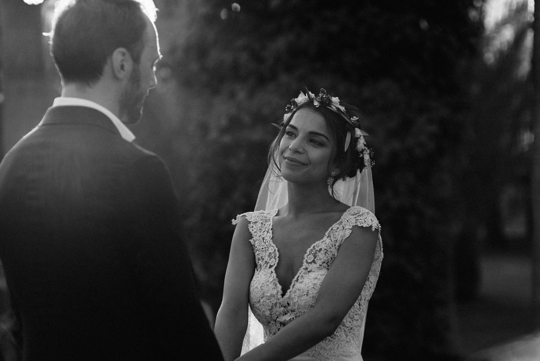 Marrakech destination wedding photograper - Alex and Dounia_0032.jpg