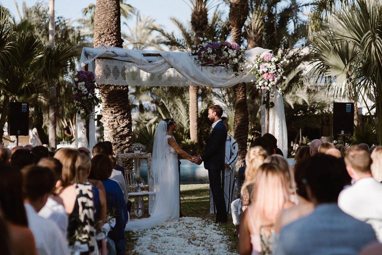 Marrakech destination wedding photograper - Alex and Dounia_0031.jpg