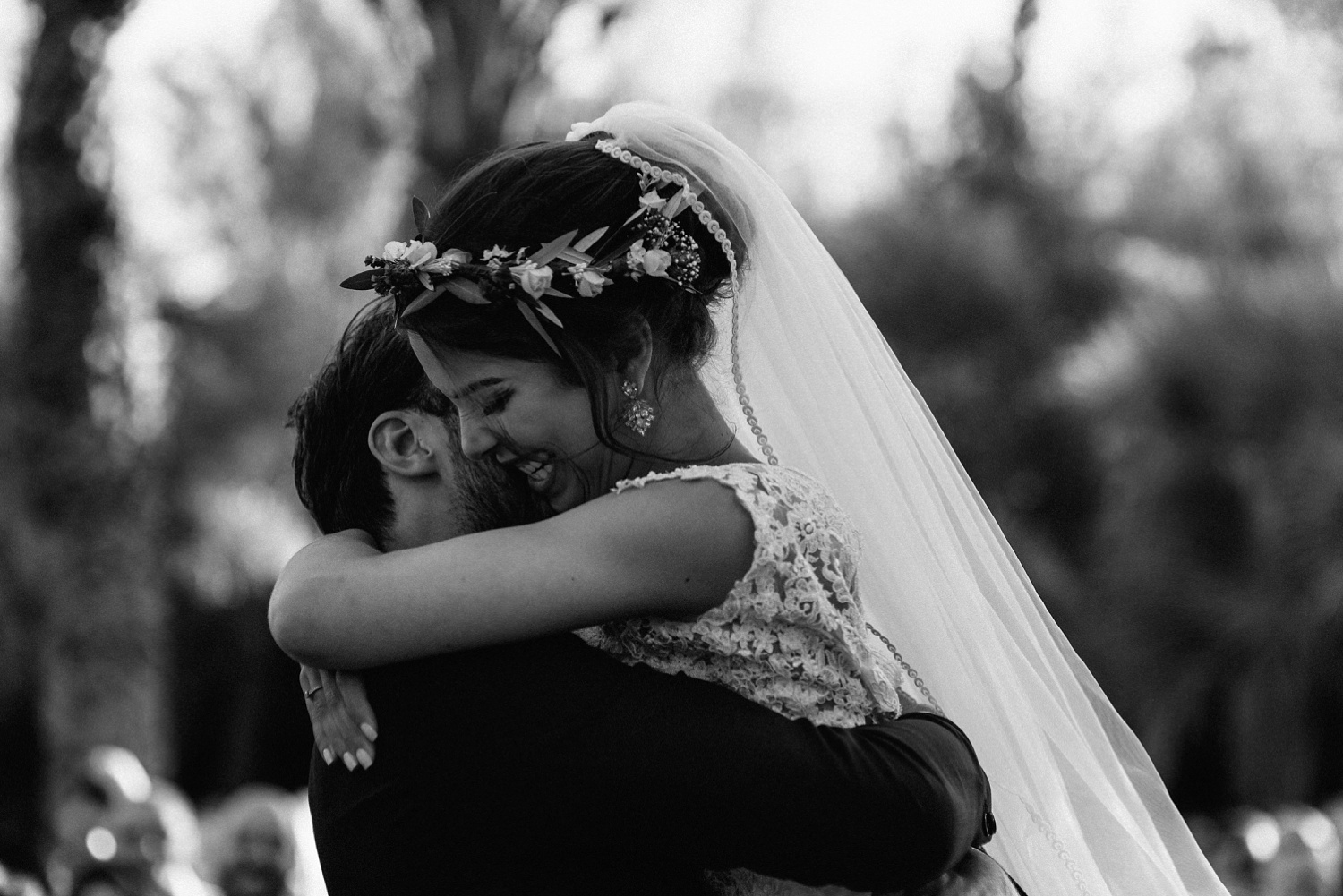 Marrakech destination wedding photograper - Alex and Dounia_0038.jpg