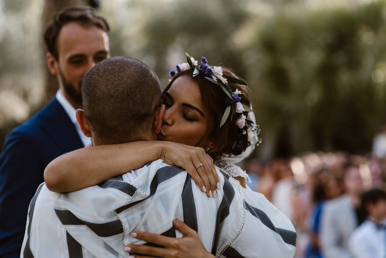 Marrakech destination wedding photograper - Alex and Dounia_0039.jpg