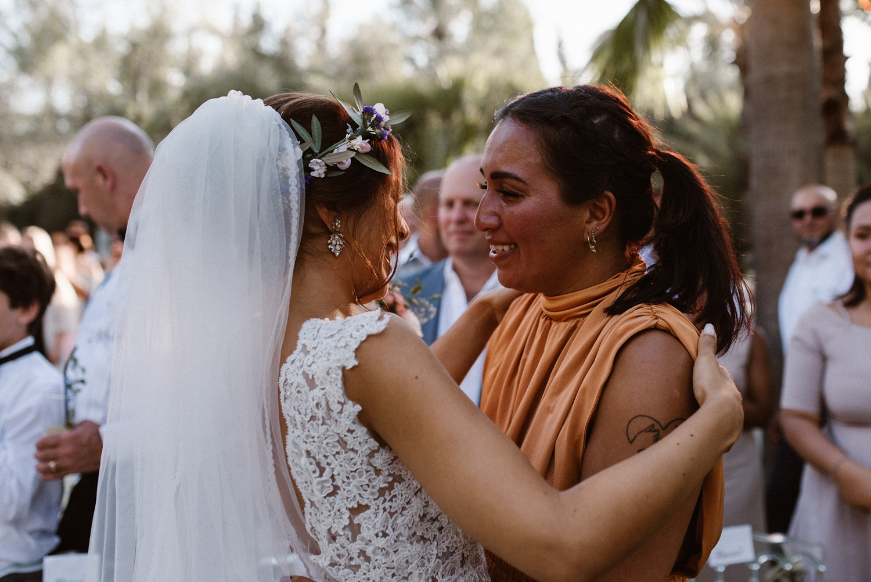 Marrakech destination wedding photograper - Alex and Dounia_0041.jpg
