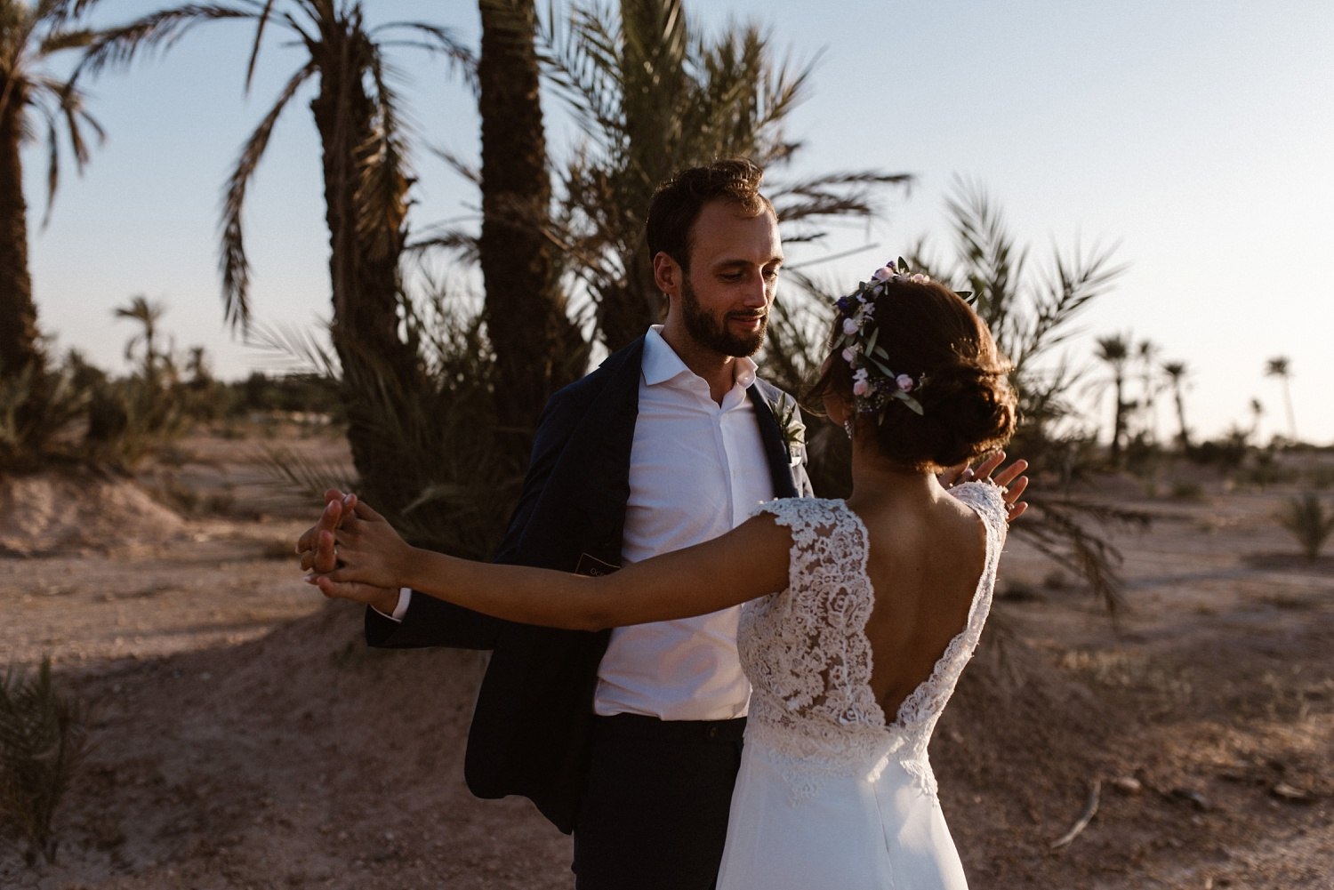 Marrakech destination wedding photograper - Alex and Dounia_0048.jpg