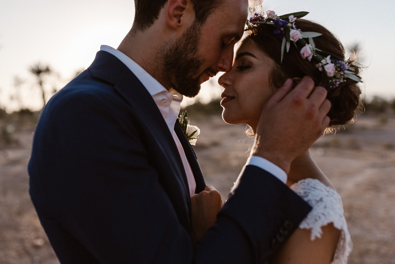 Marrakech destination wedding photograper - Alex and Dounia_0049.jpg