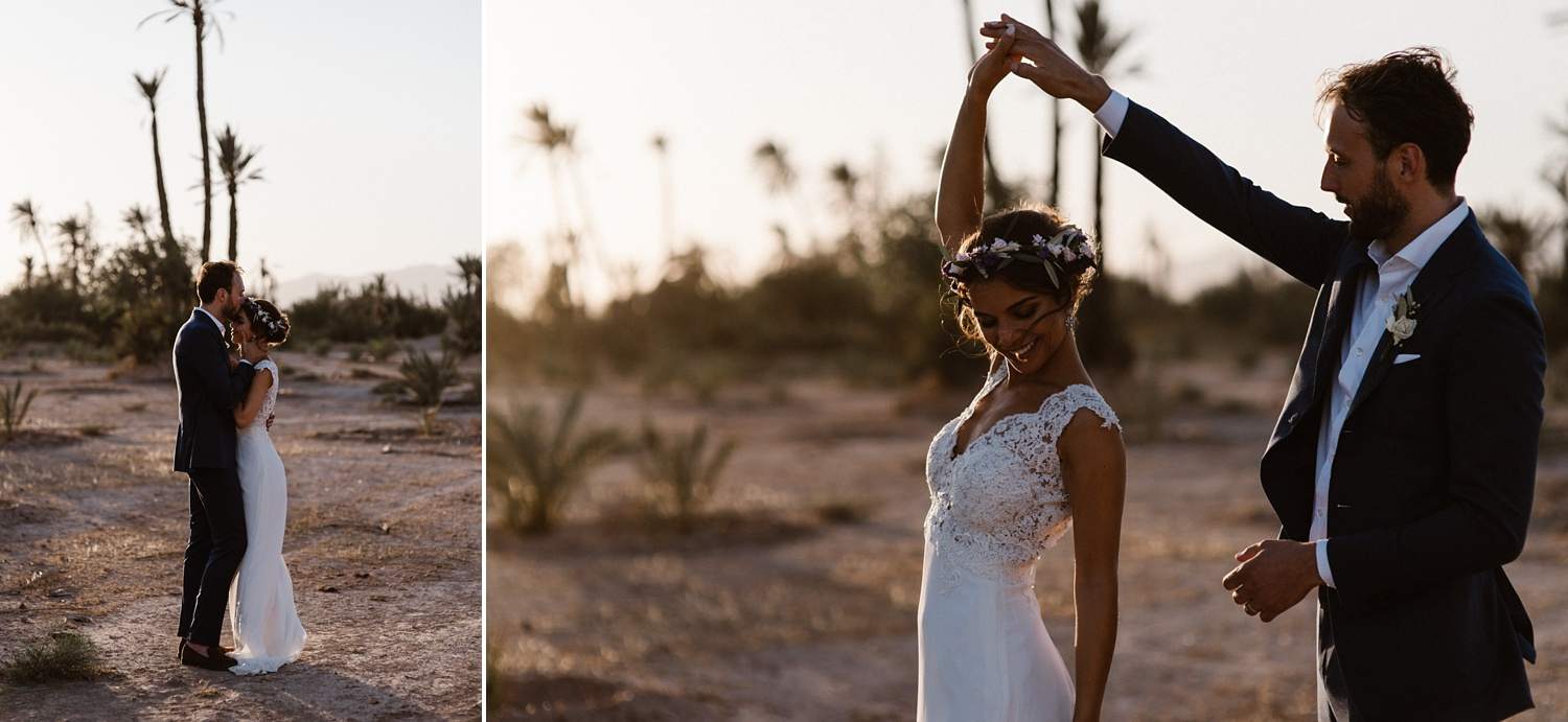 Marrakech destination wedding photograper - Alex and Dounia_0050.jpg