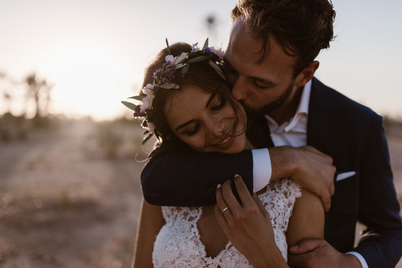 Marrakech destination wedding photograper - Alex and Dounia_0051.jpg