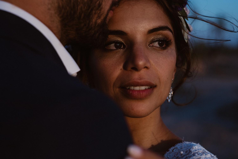 Marrakech destination wedding photograper - Alex and Dounia_0054.jpg