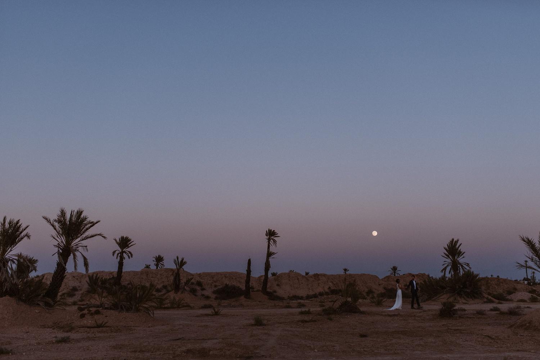 Marrakech destination wedding photograper - Alex and Dounia_0055.jpg