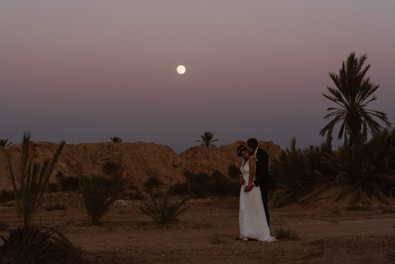 Marrakech destination wedding photograper - Alex and Dounia_0057.jpg