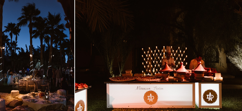 Marrakech destination wedding photograper - Alex and Dounia_0058.jpg