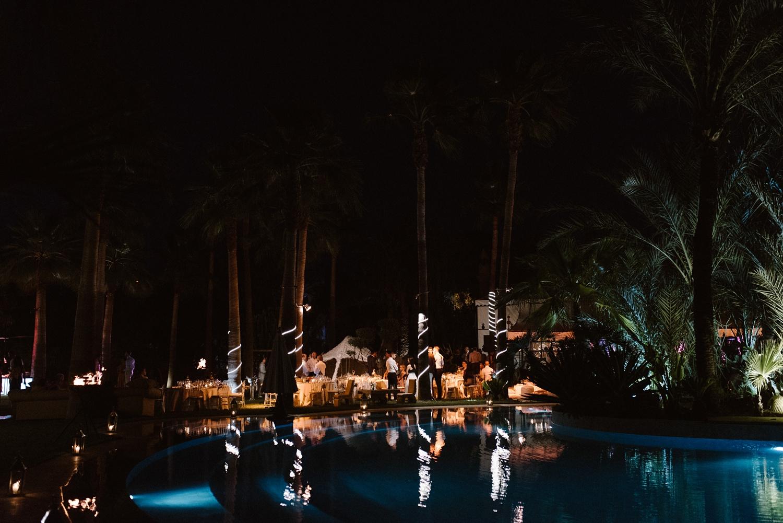 Marrakech destination wedding photograper - Alex and Dounia_0059.jpg