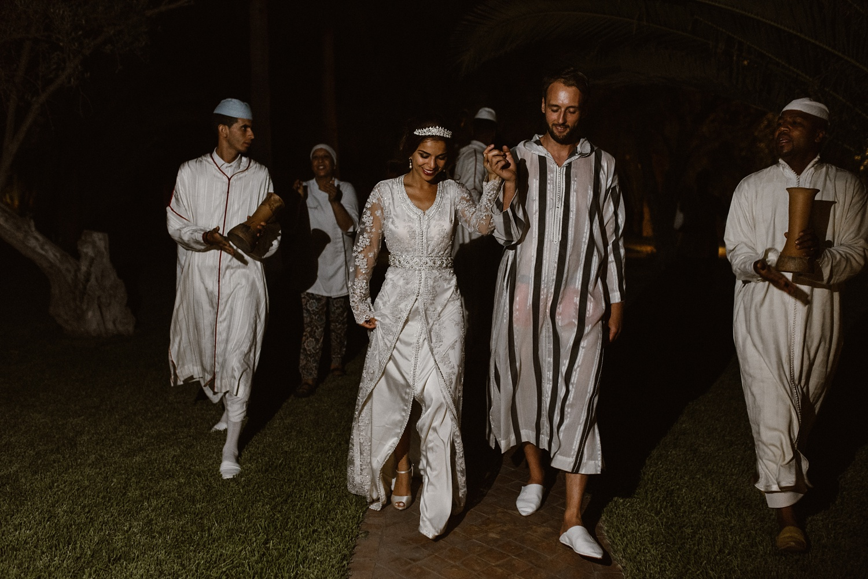 Marrakech destination wedding photograper - Alex and Dounia_0064.jpg