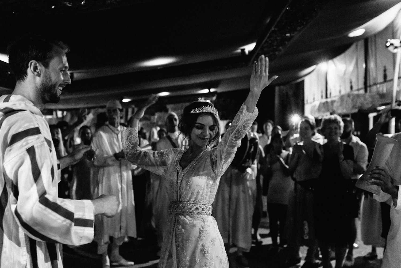 Marrakech destination wedding photograper - Alex and Dounia_0065.jpg