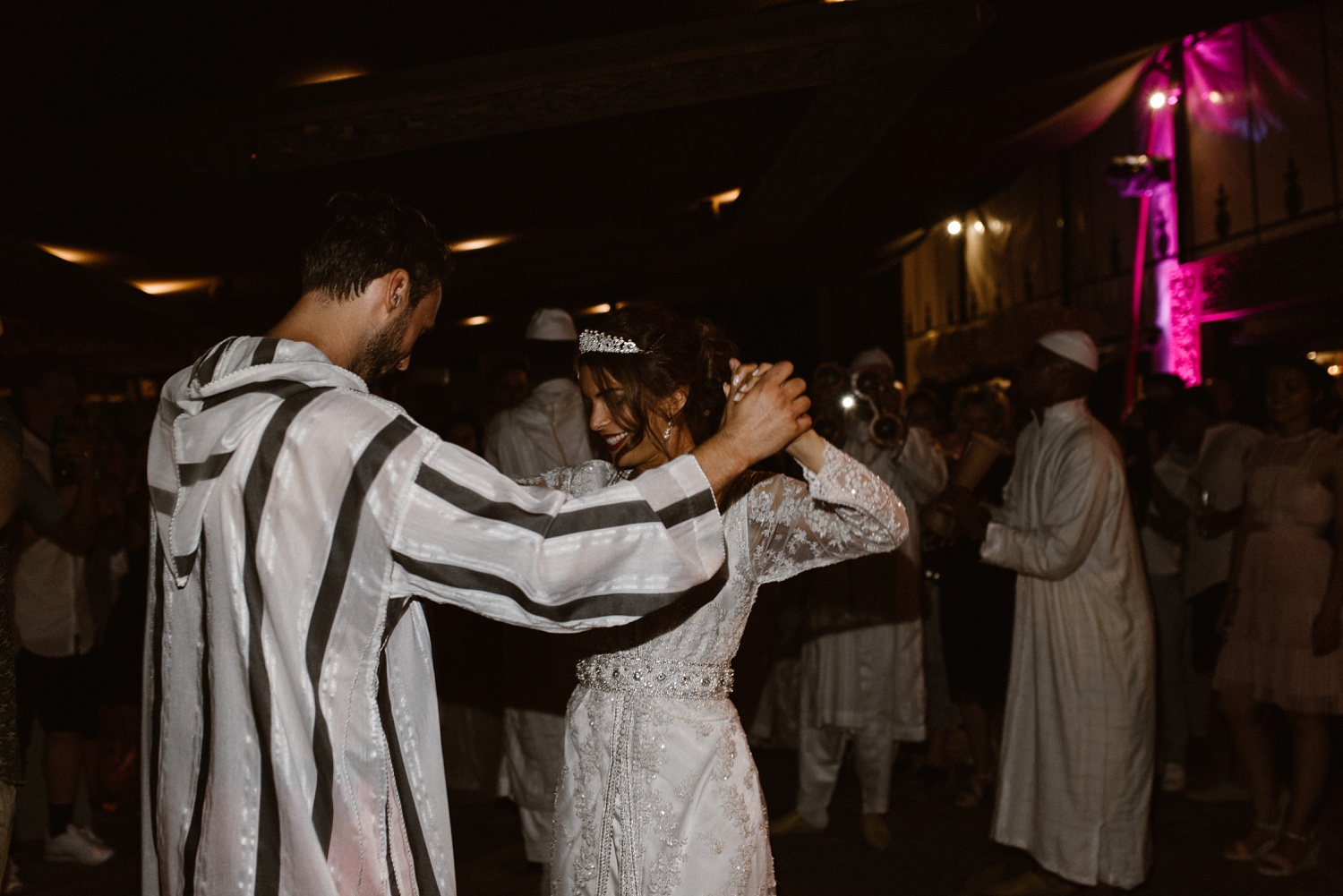 Marrakech destination wedding photograper - Alex and Dounia_0066.jpg