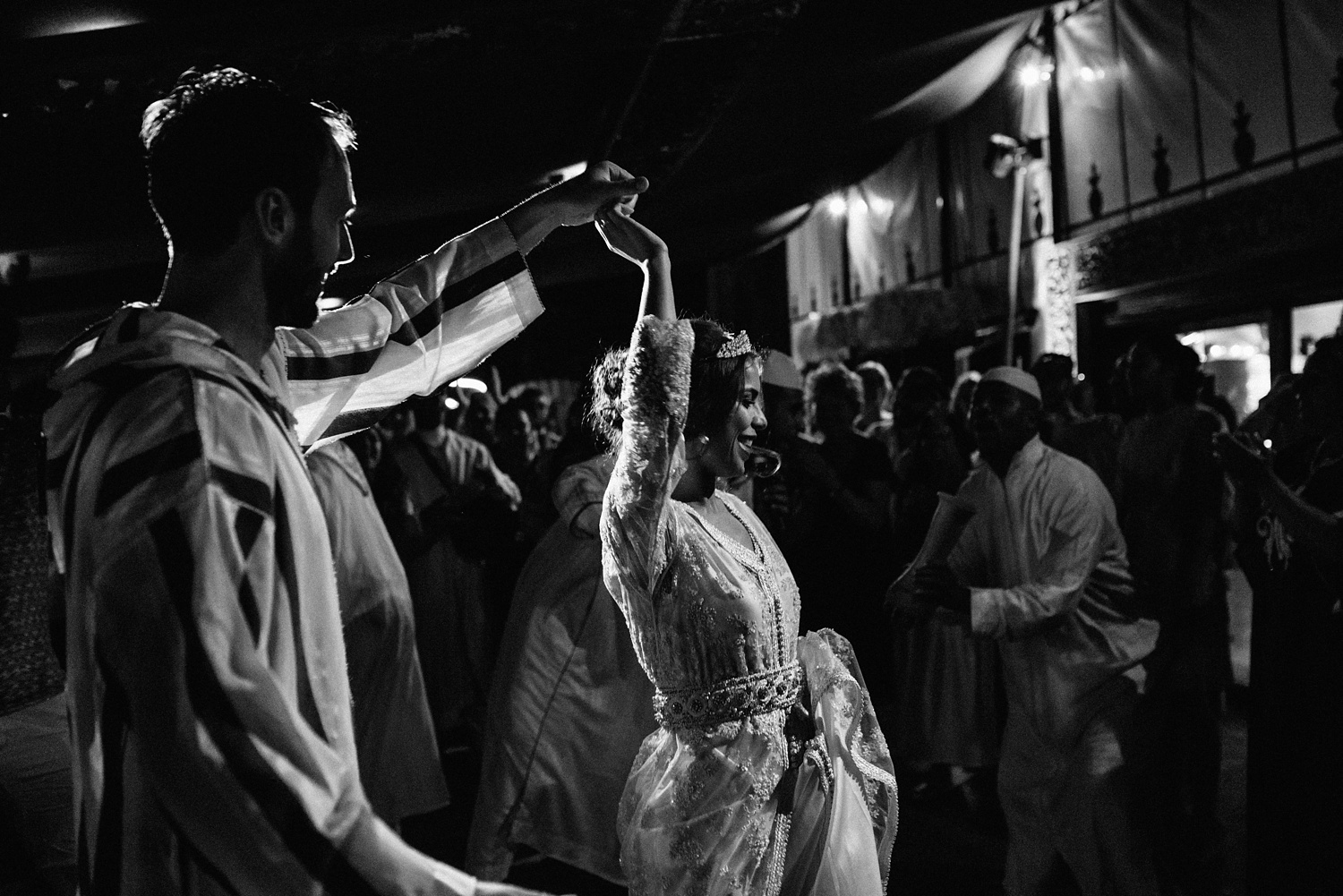 Marrakech destination wedding photograper - Alex and Dounia_0067.jpg