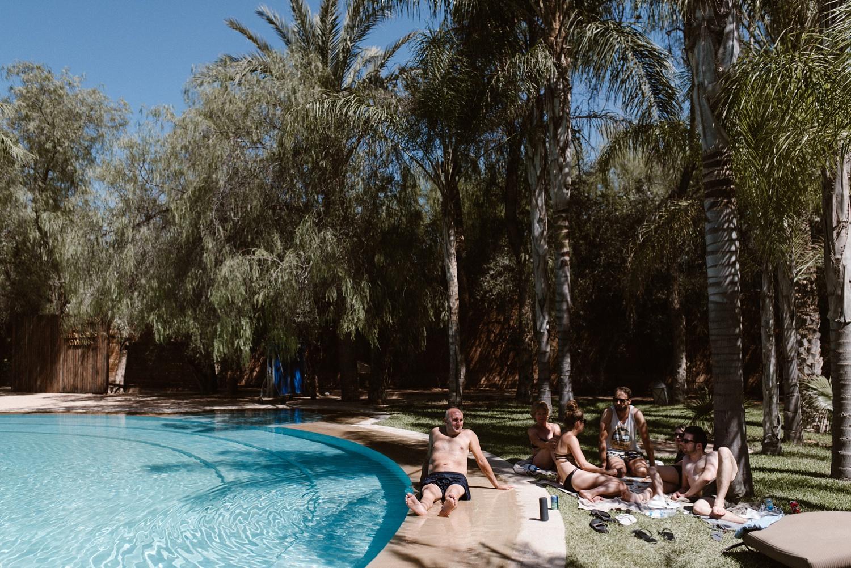 Marrakech destination wedding photograper - Alex and Dounia_0076.jpg