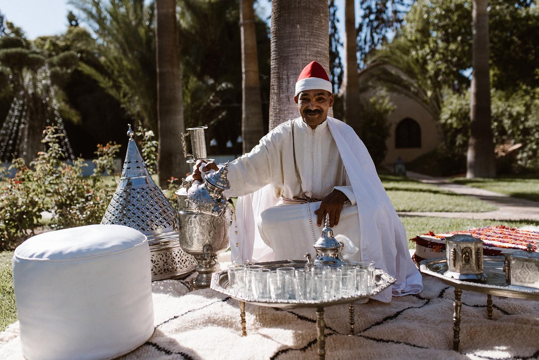 Marrakech destination wedding photograper - Alex and Dounia_0077.jpg