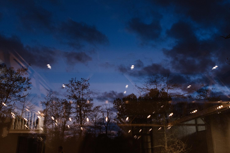 Trouwen op Kasteel te Lake in Zulte_0128.jpg