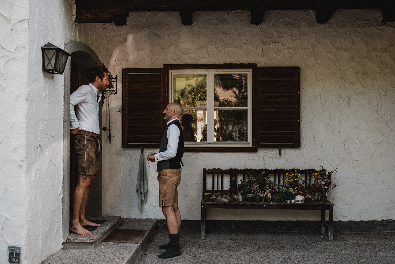 Wedding in the Austrian Alps - Christoph & Lilli_0007.jpg