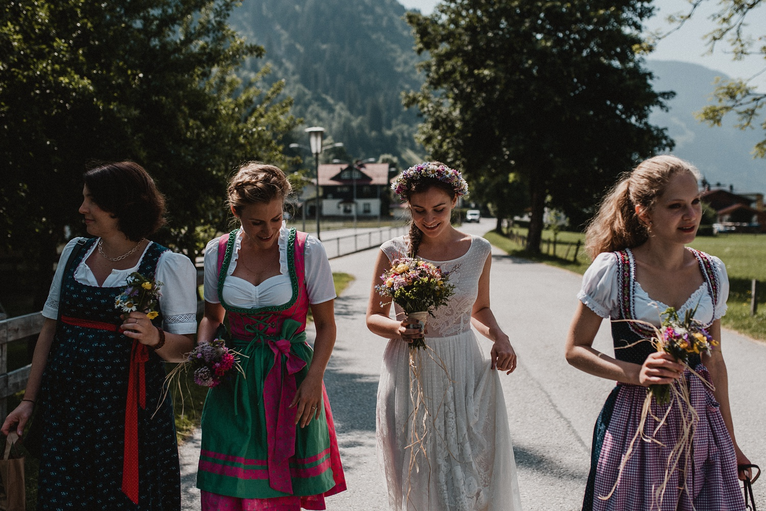 Wedding in the Austrian Alps - Christoph & Lilli_0016.jpg