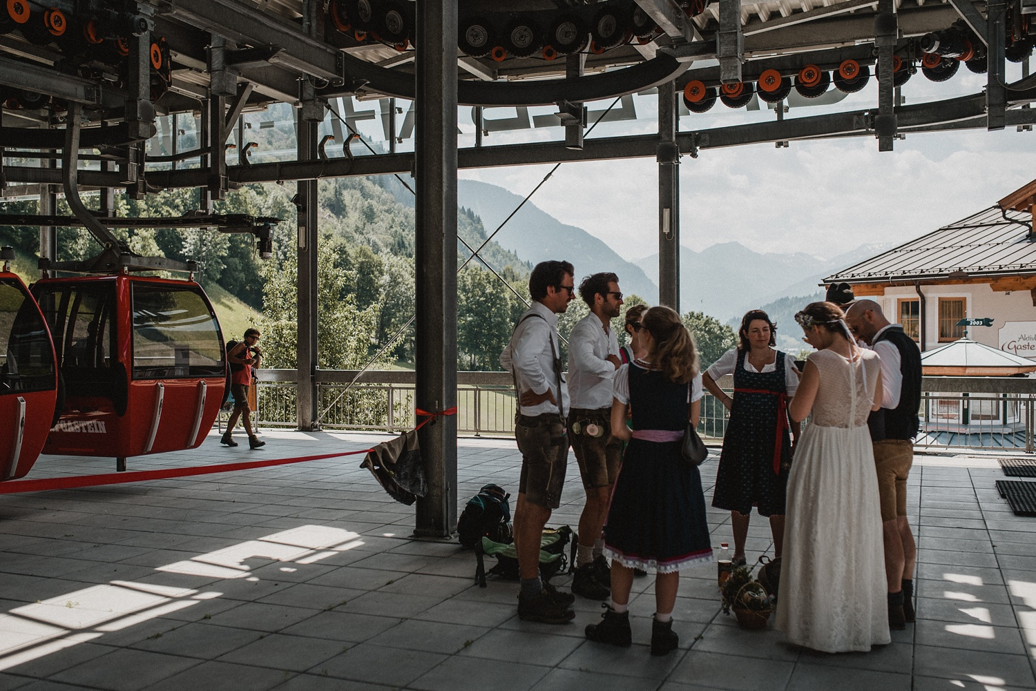 Wedding in the Austrian Alps - Christoph & Lilli_0023.jpg