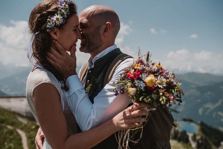 Wedding in the Austrian Alps - Christoph & Lilli_0027.jpg
