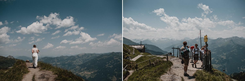 Wedding in the Austrian Alps - Christoph & Lilli_0030.jpg