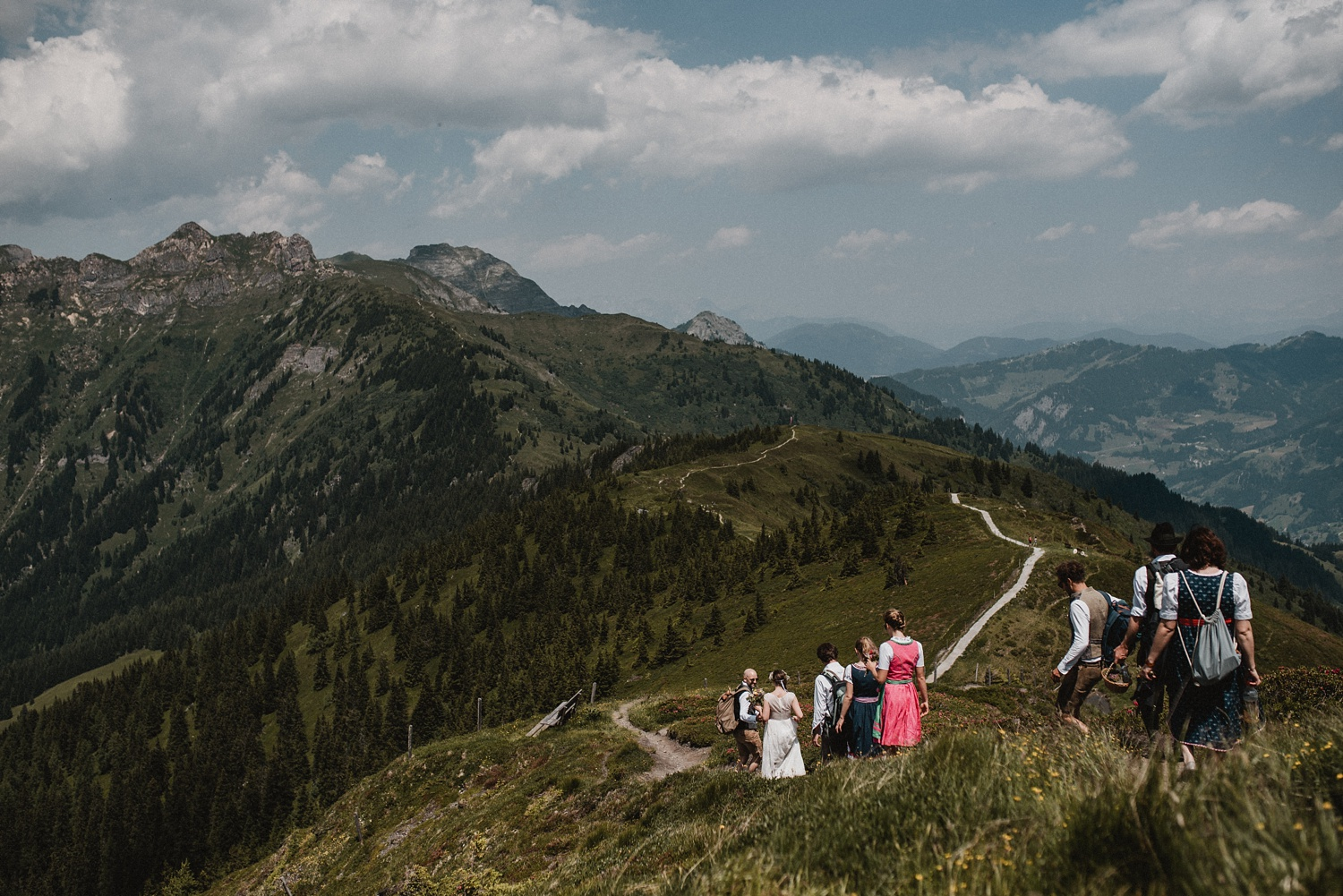 Wedding in the Austrian Alps - Christoph & Lilli_0031.jpg