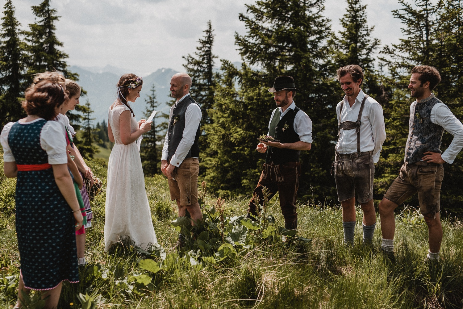Wedding in the Austrian Alps - Christoph & Lilli_0033.jpg