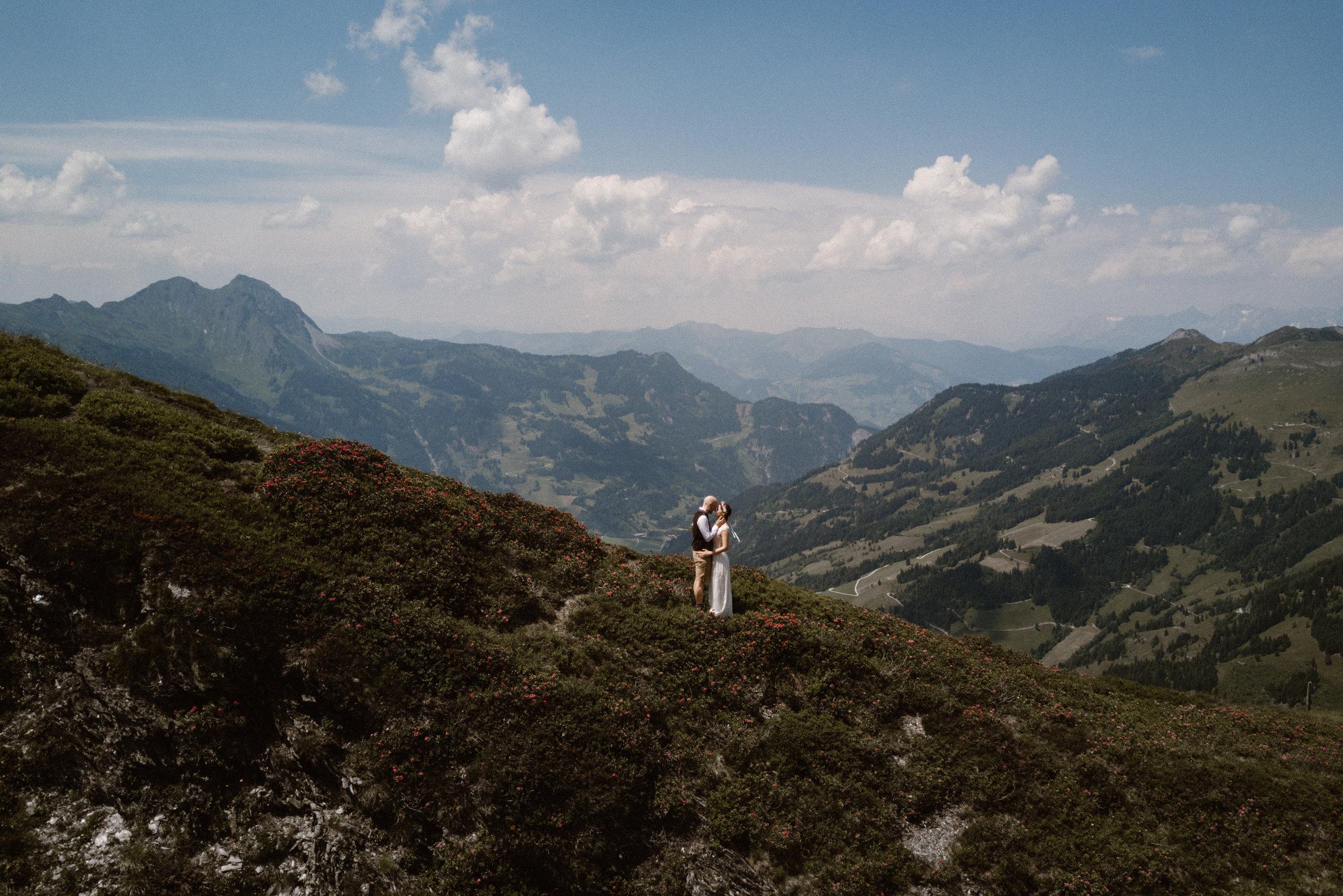 Wedding in the Austrian Alps - Christoph & Lilli_0030.1.jpg