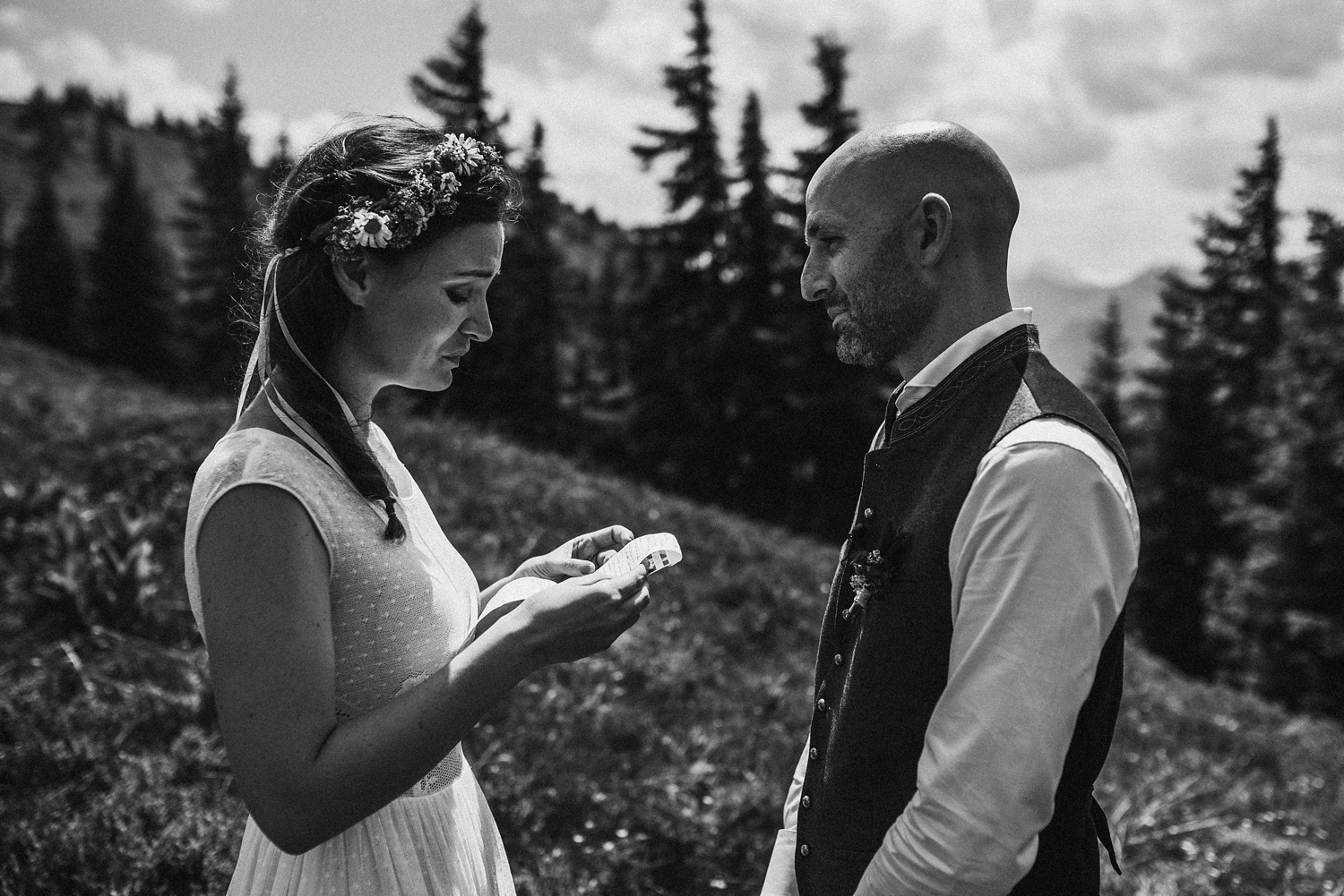 Wedding in the Austrian Alps - Christoph & Lilli_0034.jpg