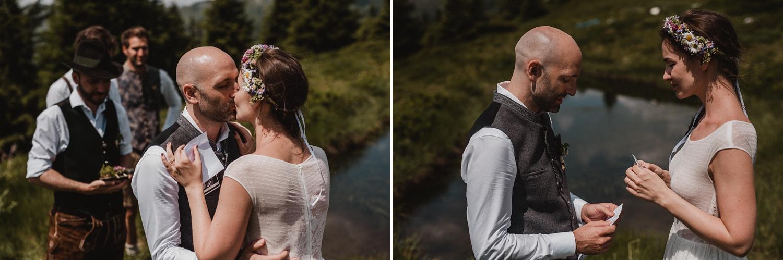 Wedding in the Austrian Alps - Christoph & Lilli_0037.jpg