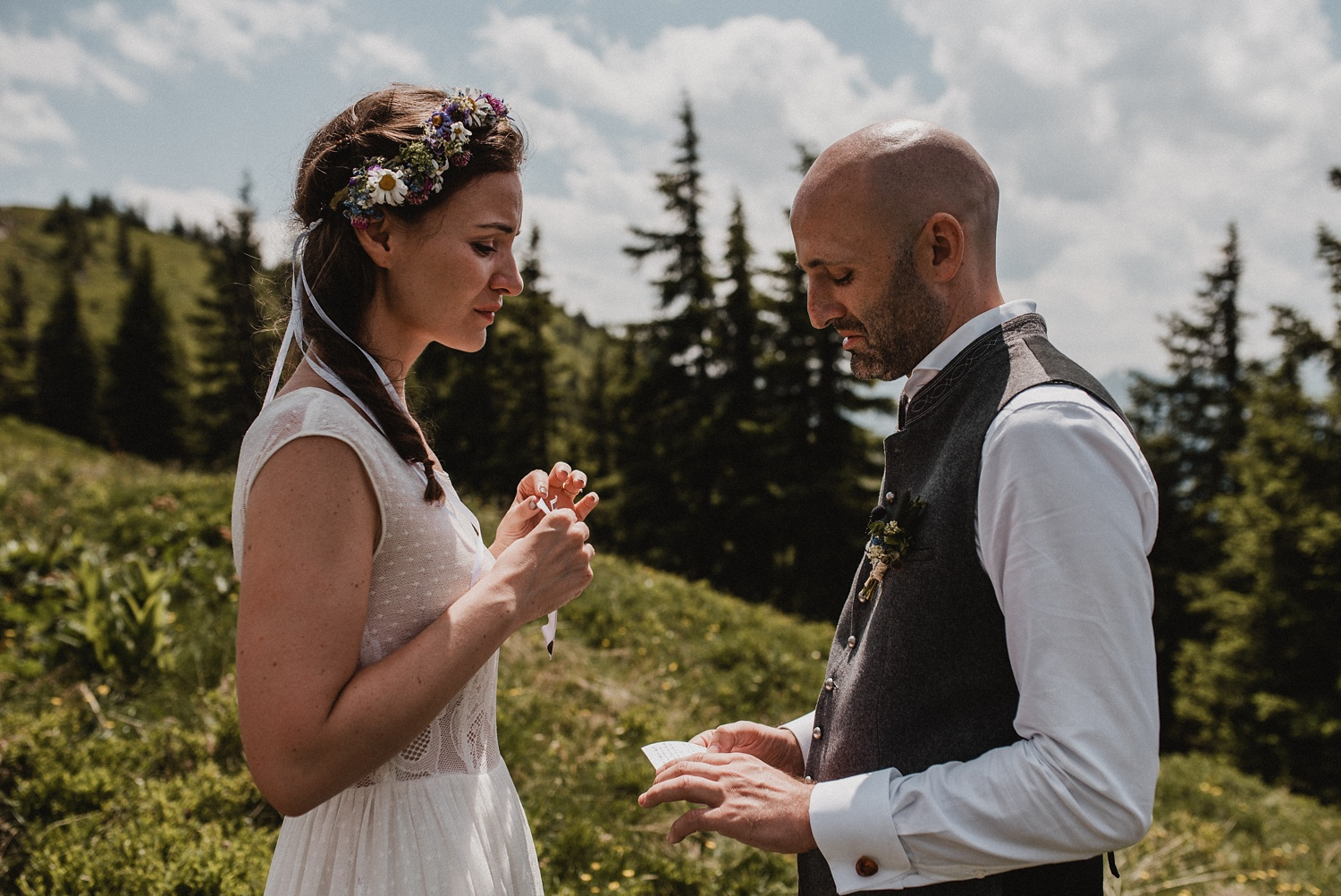 Wedding in the Austrian Alps - Christoph & Lilli_0039.jpg