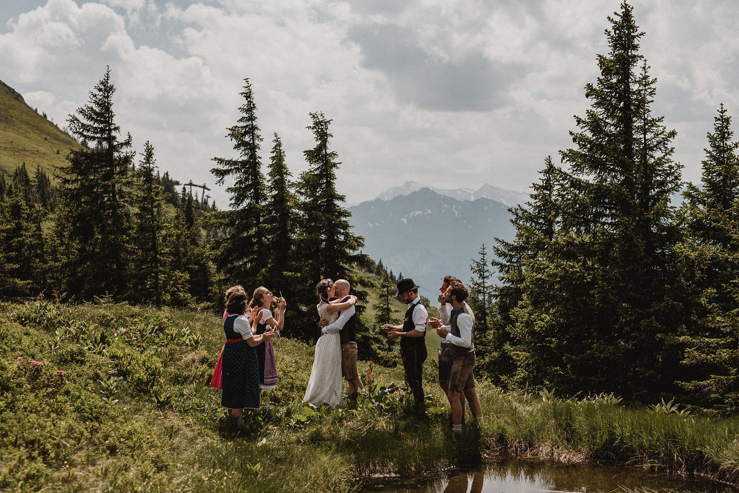 Wedding in the Austrian Alps - Christoph & Lilli_0041.jpg