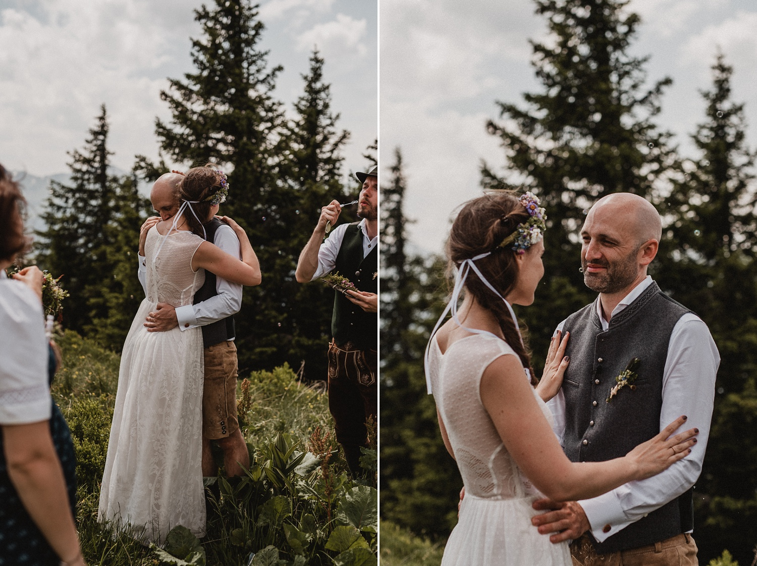 Wedding in the Austrian Alps - Christoph & Lilli_0043.jpg