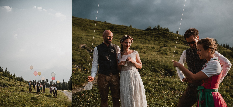 Wedding in the Austrian Alps - Christoph & Lilli_0057.jpg