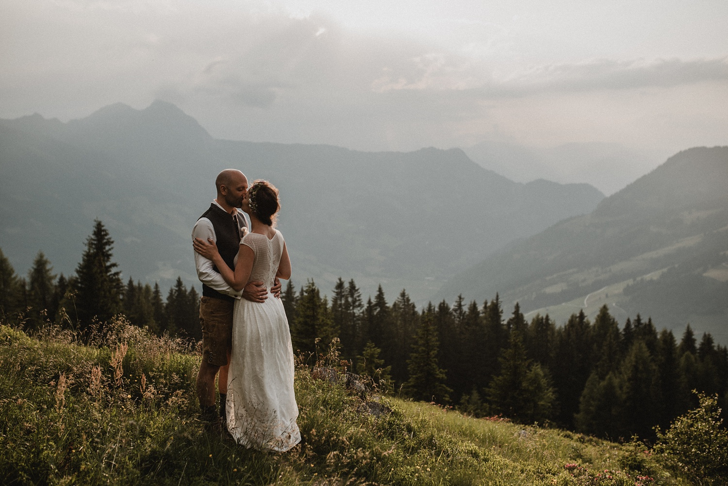 Wedding in the Austrian Alps - Christoph & Lilli_0063.jpg