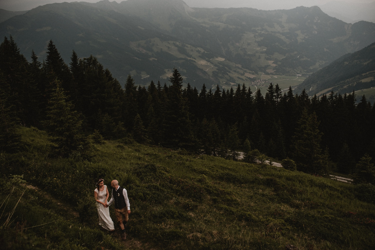 Wedding in the Austrian Alps - Christoph & Lilli_0068.jpg