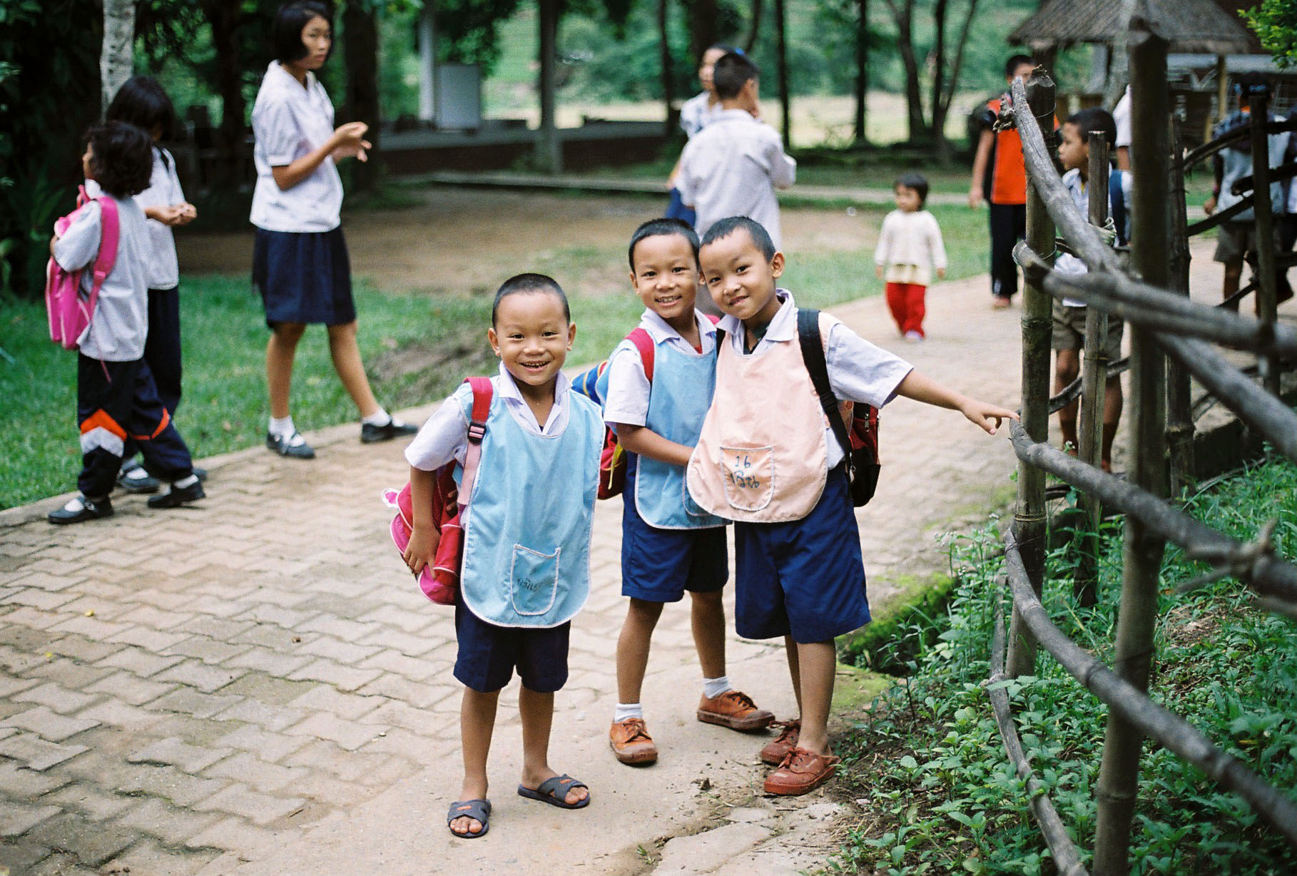 Thailand (2012)012.JPG