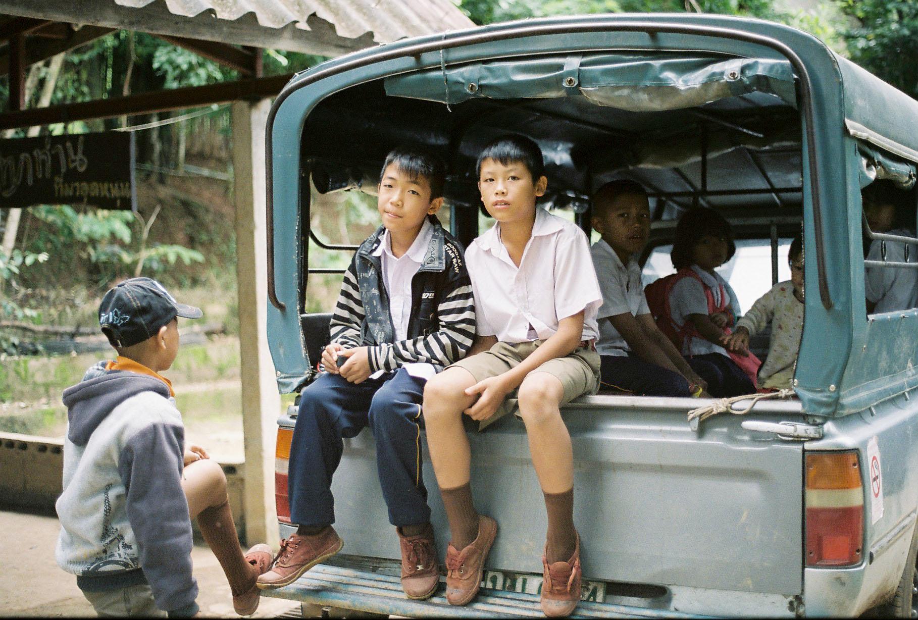 Thailand (2012)103.JPG